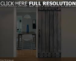Diy Barn Door Track System Decorative National Hardware Flexible ... Bedroom Beautiful Interior Barn Doors For Homes Door Track Aspects System An Analysis Httphomecoukricahdwaredurimimastsliding Rustic Design Ideas Decors Love This Rustic Sliding Door Around The House Pinterest Exterior Sliding Hdware Shed Hang Everbilt Handles Cool Barn Track System Home Decor Rollers Indoor Tools Need To Make This 1012ft Black Double