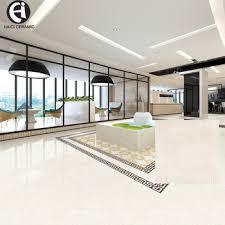 high quality non slip white kitchen floor tile sles