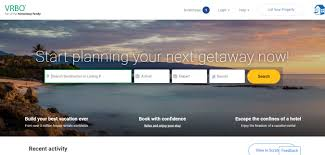 Latest}Vrbo Coupon Codes For June2019- Get 30% Off On Your Stay Vrbo Com Coupons Volaris Coupon Code Bitfender 25 Off On Gravityzone Business Security Software Extremely Limited Flight Options Shown When Booking With A Promo Top Isla Mujeres Villa Rentals Homeaway For The Whole Only Hearts Active Discount Vrbo Codes From 169 Amazing 6 Bed 5 Bath Firepenny August 2019 11 Coupon Oahu Gold Book Airbnb Get Credit Findercomau How Thin Affiliate Sites Post Fake To Earn Ad Commissions