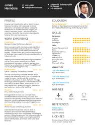 How To Write A Professional Summary On A Resume? [+Examples ... How To Create A Resumecv For Job Application In Ms Word Youtube 20 Professional Resume Templates Create Your 5 Min Cvs Cvresume Builder Online With Many Mplates Topcvme Sample Midlevel Mechanical Engineer Monstercom Free Design Custom Canva New Release Best Process Controls Cv Maker Perfect Now Mins Howtocatearesume3 Cv Resume Rn Beautiful Urology Nurse Examples 27 Useful Mockups To Colorlib Download Make Curriculum Vitae Minutes Build Builder
