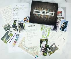 Finders Seekers Subscription Box Review + Coupon - PARIS ... Calamo Lucky Vitamin Coupons Packed With Worthy Surprises Vitamin Code Lulemon Outlet In California Luckyvitamin Beauty Bag Review Coupon March 2019 Msa Csgo Lucky Cases Promo Romwe Discount Not Working Coupon July 2018 Bloomberg Frequency Altitude Sports Lucas Oil Coupons Perpay Beoutdoors Luckyvitamincom Mr Coffee Maker With Grocery Baby Deals Direct Nbury 10 Off Kelby Traing Petro Iron Skillet Jenkins Kia Service Discount Shower Stalls