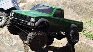 Truck Of The Week 10142012 Axial Scx10 Rc Truck Stop, Used Rc Trail ... Ruichuagn Qy1881a 18 24ghz 2wd 2ch 20kmh Electric Rtr Offroad Rc Amazoncom Dromida 118 Scale Remote Control Car How To Get Started In Hobby Body Pating Your Vehicles Tested Traxxas Cars Trucks Boats Hobbytown Rustler 4x4 Vxl Stadium Truck Arrma Kraton Blx 4wd Speed Monster Rc Mud For Sale The Outlaw Big Wheel 4x4 Hot Mini Bulldozer 164 Alloy Adventures G Made Gs01 Komodo 110 Trail Nitro Gas 4 Drive Escalade Black World Tech Toys Reaper 112 Products Redcat Racing Volcano Epx Pro Brushless