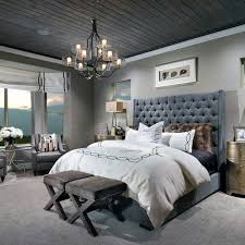 Modern Master Bedroom With Bathroom Design Trendecors Modern Master Bedroom Ideas 2019 Design Corral