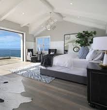 Beach Home Design Ideas | Interior Home Design Ideas