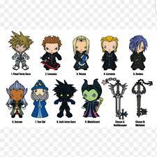 Sora Halloween Town Keyblade by Kingdom Hearts Key Rings Series 2 Kingdom Hearts Amino