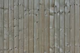 Wood 24 Fence Gate Panel Texture
