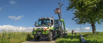 Mercedes Benz Unimog | Implement Carrier | Rygor Trucks | Rygor Argo Truck Mercedesbenz Unimog U1300l Mercedes Roadrailer Goes From To Diesel Locomotive Just A Car Guy 1966 Flatbed Tow Truck With An Innovative The Trend Legends U4000 Palfinger Pk6500a Crane 4x4 Listed 1971 Mercedesbenz S 4041 Motor 1983 1300 Fire For Sale On Bat Auctions Extra Cab U1750 Unidan Filemercedes Benz Military Truckjpg Wikimedia Commons New Corners Like Its On Rails Aigner Trucks U5000 Review