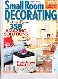 Best Decorating Blogs 2013 by Emi Interior Design Inc Small Room Decorating Magazine 2013
