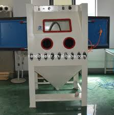 Central Pneumatic Blast Cabinet Manual by Vapor Blasting Equipment Vapor Blasting Equipment Suppliers And