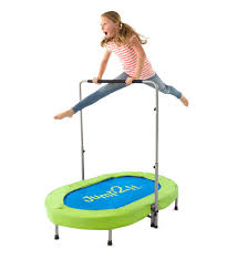 HearthSong Jump2It Adjustable Indoor Mini Trampoline With ... Hearthsong Newsletter Deal Alert Save 20 Off Exclusives Hearthsong Footballfrisbee Toss 2 In 1 Cullens Babyland Beauty Encounter Coupon 15 Sniperspy Discount Elegant Moments Promo Codes 2019 With Discounts Use Jungle Jumparoo The Cats Meow Hearth Song Mcdonalds Codes June 2018 Farmland Ham Coupons 2xu Black Friday Starts Now 30 Off Sitewide Milled Set Up Auto Generated Coupon Youtube Coupons Shopathecom