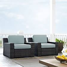 buy outdoor cushions for patio furniture from bed bath beyond