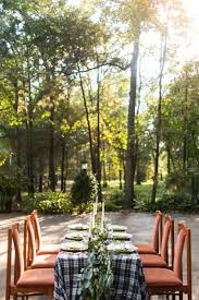 Green & White Fall Wedding Ideas | Every Last Detail 58 Genius Fall Wedding Ideas Martha Stewart Weddings Backyard Wedding Ideas For Fall House Design And Planning Sunflower Flowers Archives Happyinvitationcom 25 Best About Foods On Pinterest Backyard Fabulous Budget Reception 40 Best Pinspiration Images On Cakes Idea In 2017 Bella Weddings