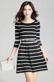 2014 Autumn Korea Ladies Fashion Clothing