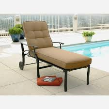 Walmart Patio Chaise Lounge Chairs by Outdoor Lounge Chairs Walmart Outdoor Lounge Chairs Walmart