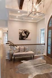 100 Split Level Living Room Ideas Small Bathroom Design