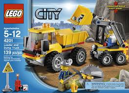 Amazon.com: LEGO City 4201 Loader And Tipper: Toys & Games Up To 60 Off Lego City 60184 Ming Team One Size Lego 4202 Truck Speed Build Review Youtube City 4204 The Mine And 4200 4x4 Truck 5999 Preview I Brick Itructions Pas Cher Le Camion De La Mine Heavy Driller 60186 68507 2018 Monster 60180 Review How To Custom Set Moc Ming Truck Reddit Find Make Share Gfycat Gifs