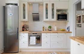 White Kitchen Design Ideas 2014 by Fine Kitchen Decor Ideas 2014 Best Small Designs N On Inspiration