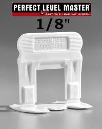 1 8 level master t lock tile leveling system wall