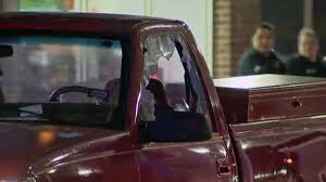 Boy, 9, Two Adults Wounded In Shooting At Texas Gas Station Two Men And A Truck New Orleans Closed Movers 3646 Magazine September 2014 Franchising You Two Men And A Truck Twomenandatruck Twitter Twomenhendersonville Tmtsumnercounty Moverswhocare Hashtag On Alpharetta Ga Movers Truckgreater Columbia Home Facebook Columbus Oh Rochester 6047 Rome Circle Nw Tmt Dallas Tmtdallas