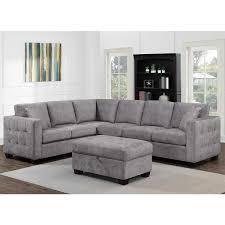 Clearance Stock John Dick Son Fine Furniture Interior