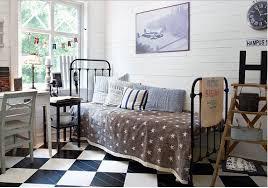 deco chambre enfant vintage emejing chambre vintage retro photos design trends 2017