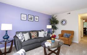 One Bedroom Apartments Durham Nc by The Mews Apartments And Townhomes Rentals Durham Nc