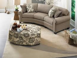 38 best Smith Brother s of Berne images by Carriage House Furniture
