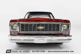 1976 Chevrolet C10 | Classic Car Studio Ebay 1976 Chevrolet Ck Pickup 2500 Chevy 34 Ton 4 X Pick Truck Beds Tailgates Used Takeoff Sacramento 1965 C10 Buildup Custom Truckin Magazine Temperature Control Units For 731987 Gmc Trucks Lmc 8287 Parts Best Resource Chevy Sale 8893473 Metabo01info Dans Garage All Of 7387 And Special Edition Part I 82 83 Flaming River Hydraulic Power Steering Rack 48l4l60e Swap Ls1tech Camaro Febird Forum Flashback F10039s New Arrivals Whole Trucksparts Or
