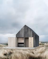 100 Boathouse Architecture Boat House WE Archello
