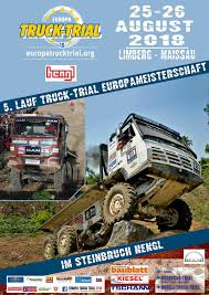 Europatrucktrial.at Get Ready For A New Offroad Adventure In Truck Trials 2 What Would Be Best Rccrawler Harbour Zone Apk Download Free Racing Game Monster Games The 10 On Pc Gamer 8x8 Tatra Trial Cernuc U Velvar 2017 Truck No 536 Trial 2016 Kiesgrube Klieken Youtube Uk Driverless Set Next Year Commercial Motor Cbmpowered Iveco Stralis Enters Cacola Aoevolution Nz 4x4 Thrills And Spills Motsport Driven Arctic 181 Screenshot Feware Filescom Driving Challenge