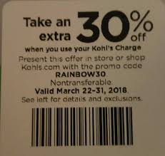 Pin By PiCoupons On Kohls 30 Off Coupon Code | Printable ... Kohls Mystery Coupon Up To 40 Off Saving Dollars Sense Free Shipping Code No Minimum August 2018 Store Deals Pin On 30 Code 10 Off Coupon Discover Card Goodlife Recipe Cat Food Current Codes Rules Coupons With 100s Of Exclusions Questioned Three Days Only Get 15 Cash For Every 48 You Spend Coupons Bradsdeals Publix Printable 27 The Best Secrets Shopping At Money Steer Clear Scam Offering 150 Black Friday From Kohls Eve Organics