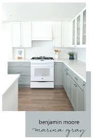 grey kitchen cabinet municipalidadesdeguatemala info
