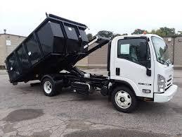 100 Trucks For Sale Ri 2019 ISUZU NRR East Providence RI 5005340344