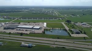 Truck Centers, Inc New Headquarters - Troy, IL - YouTube New And Used Truck Sales Austin Tx Commercial Leasing Valley Centers Inc In Pharr Tx Thrghout 2019 Vanguard Dealer Parts Service Cummins To Sponsor Stewarthaas Racings No 14 In Effingham Illinois Opens 35000 Squarefoot Gmta Trux Summer 2018 Location Palm Youtube Central Center Kenworth Isuzu Hours Location Degel Hazelwood Missouri Expands Tech Challenge Program Mitch Boyer Manager Legacy Linkedin