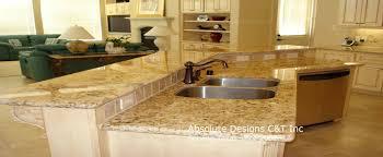 absolute designs granite quartz marble countertops granite