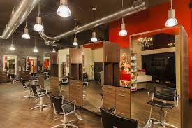interior barber shop design ideas beauty salon floor plan salon
