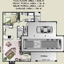 Carriage House Plans 10 Homey Ideas With Rv Garage
