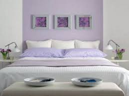 Grey And Purple Living Room Pictures by Grey And Purple Living Room Tags Light Purple Bedroom Light