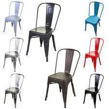 Back Jack Chair Ebay by Industrial Chair Ebay