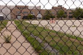 Shuttered Janesville GM Plant Sold To St. Louis-Based Company ... Rapidmoviez Ulobkf180u Hbo Documentaries The Last Truck Oshawa Archives Truth About Cars General Motors Hiring 3050 Workers A Week At Wentzville Plant Venezuela Seizes Gm As Cris Calates Gms Q1 Profit Surges 34 On North America Strength Janesville After Shifting Gears In Oshawa Wont Produce Resigned 2019 Gmc Sierra Chevy Ford Is Shutting Down Kansas City Plant For Week Fortune To Shut Down Fairfax Kck 5 Weeks Response Closing Of Video Dailymotion Corvette Tours Be Halted Through 2018 Hemmings Daily