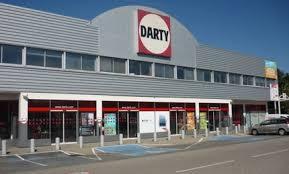 darty siege social magasin darty limonest spécialiste de l électroménager et du