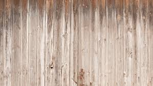 Lapsed Wooden Barn Doors - Pattern Pictures Old Wood Texture Rerche Google Textures Wood Pinterest Distressed Barn Texture Image Photo Bigstock Utestingcimedyeaoldbarnwoodplanks Barnwood Yahoo Search Resultscolor Example Knudsengriffith The Barnwood Farmreclaimed Is Our Forte Free Images Floor Closeup Weathered Plank Vertical Wooden Wall Planking Weathered Of Old Stock I2138084 At Photograph I1055879 Featurepics Photos Alamy