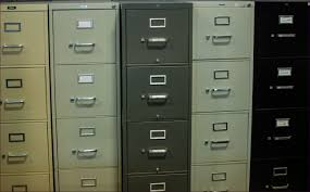 Hirsch Filing Cabinet 4 Drawer by 2 Drawer File Cabinet With Lock Full Image For Replacement Lock