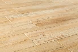 tiles ceramic faux wood tile faux wood ceramic tile reviews faux