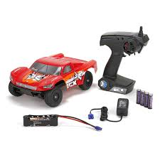 Ecx Torment 1/18 Short Course Truck Rtr Red/Orange - Mini, Micro ... 124 Micro Twarrior 24g 100 Rtr Electric Cars Carson Rc Ecx Torment 118 Short Course Truck Rtr Redorange Mini Losi 4x4 Trail Trekker Crawler Silver Team 136 Scale Desert In Hd Tearing It Up Mini Rc Truck Rcdadcom Rally Racing 132nd 4wd Rock Green Powered Trucks Amain Hobbies Rc 1 36 Famous 2018 Model Vehicles Kits Barrage Orange By Ecx Ecx00017t1 Gizmovine Car Drift Remote Control Radio 4wd Off