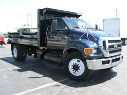 100 Truck Paper Freightliner Pin Cascadia 2009 Images To Pinterest