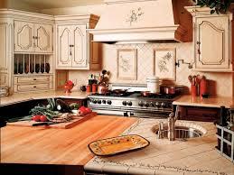kitchen ceramic tile countertops ideas tiled kitchen how to