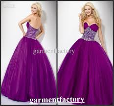 long puffy prom dresses cocktail dresses 2016