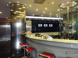100 Una Hotel Bologna UNA 4 090114