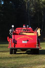 Black Diamond In The Rough: 1947 Ford Fire Truck | Vintage Fire ... Pygmies Of 69 Remain Brightons Last Undefeated Football Team Barneys Adventure Bus 1997 Dailymotion Video Just A Car Guy 1947 Mack Firetruck Celebrate With Cake Barney 1940 Beverly Hills Fire Department Engine Beautiful New York State Police Lenco Bearcat New York State Police Barneyliving In A House Cover By Robert Corley Youtube Safety Book List Scholastic Family Fun At Wing Wheels Empire Press Hurry Drive The Firetruck Fun Park Means Climbing Turtle Sheridanmediacom
